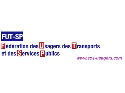 Fédération Nationale des Associations d\'Usagers des Transports